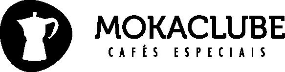 Moka Clube - Cafés Incríveis