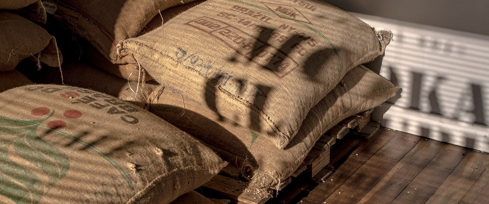 Conheça os melhores cafés do Brasil!