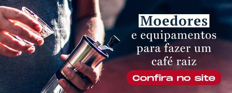 Clique e confira prensas francesas para cafés no ecommerce do Moka.