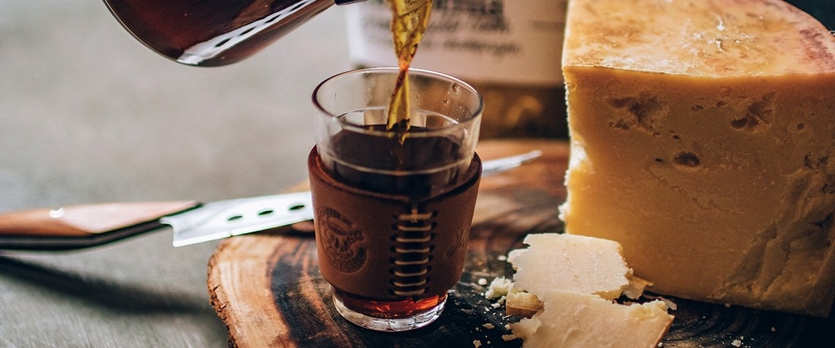 Harmonização de café: como fazer com vários tipos de comida