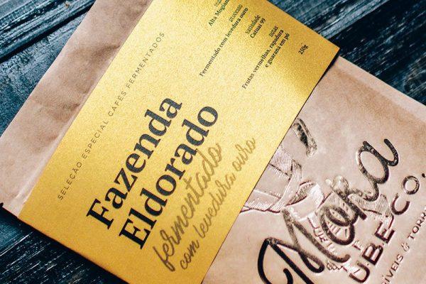 eldorado-foto2