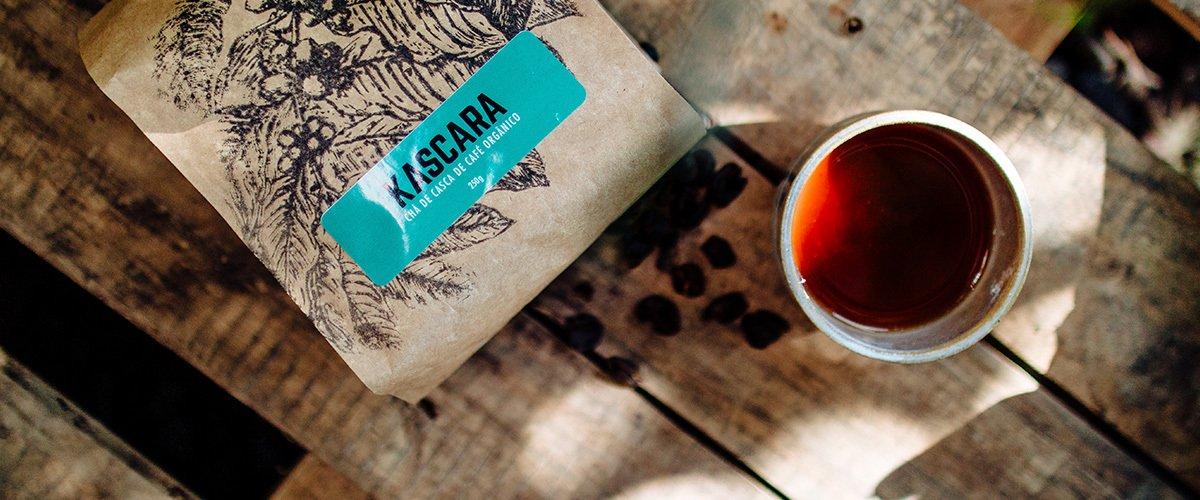 Quais são os tipos de bebidas de café que podem ser feitas?