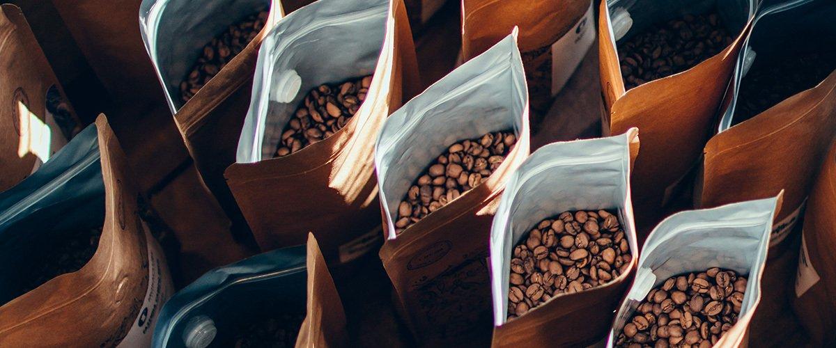 Sabe onde comprar grão de café? Confira 4 opções!