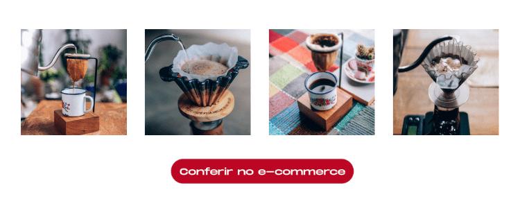 Clique na imagem para acessar os filtros de café do Moka.