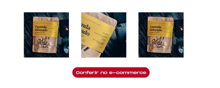 Clique e compre o café El Dourado no site do Moka.