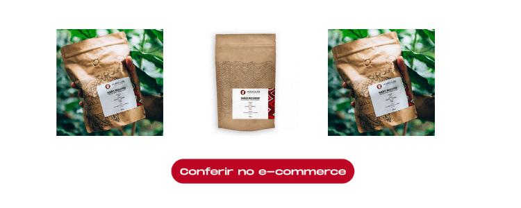 Clique e compre o café Irmãos Moscardini no e-commerce do Moka.