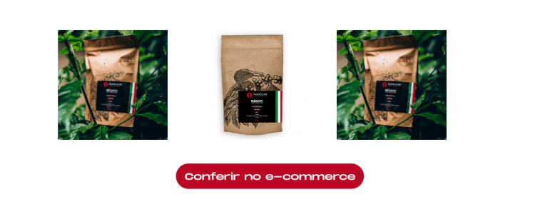 Clique para comprar o café Mezzanotte no Moka.