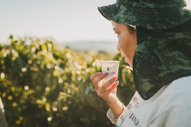 Conheça os principais benefícios do café para a saúde