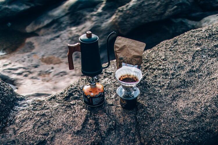 Mitos e verdades do café: tudo o que você precisa saber
