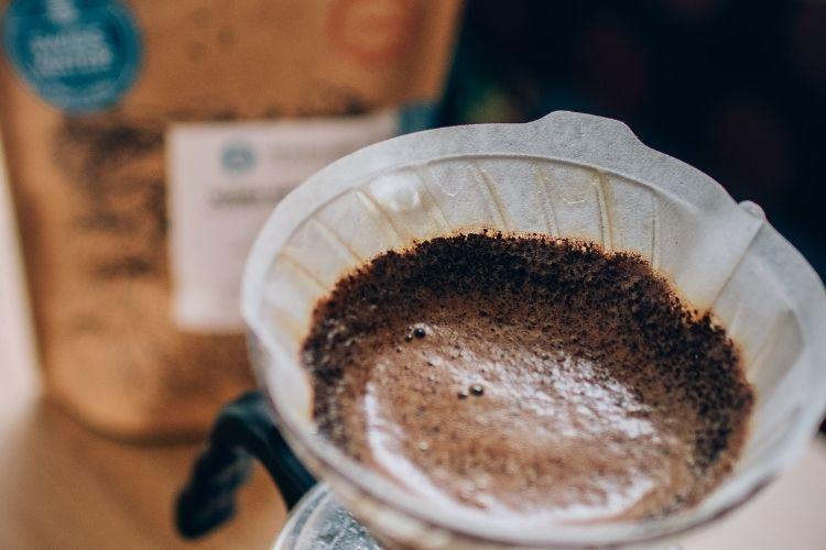 Conheça todos os benefícios do café descafeinado