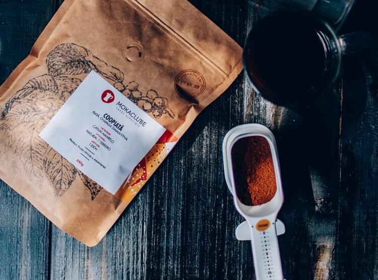 Balança para café: melhores modelos para você investir