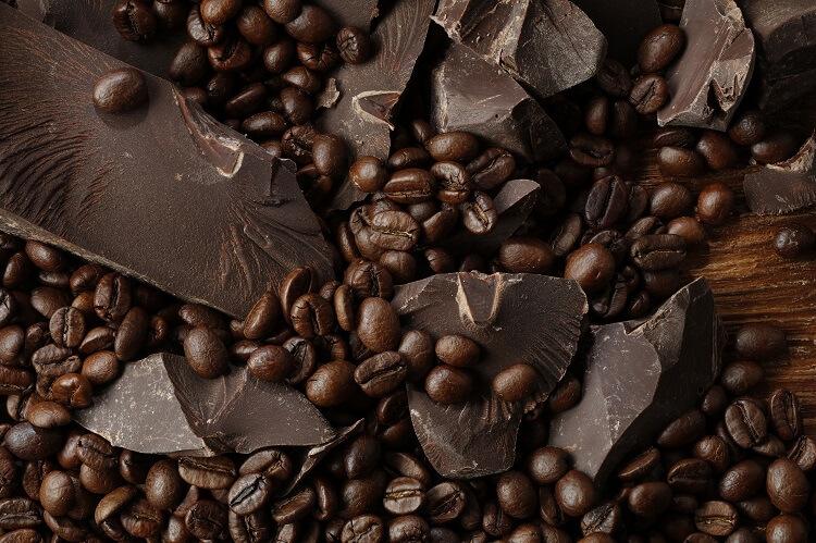 Barra de chocolate com café: conheça o Baianí 65%